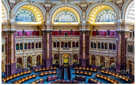 us library of congress
